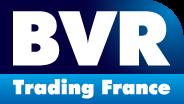 BVR Trading